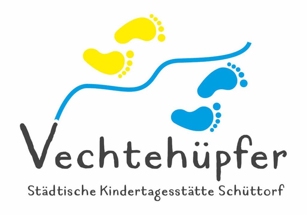Logo Vechtehüpfer