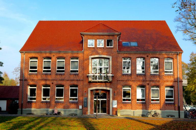 Kirchschule