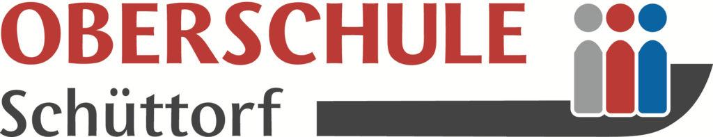 Logo Oberschule Schüttorf
