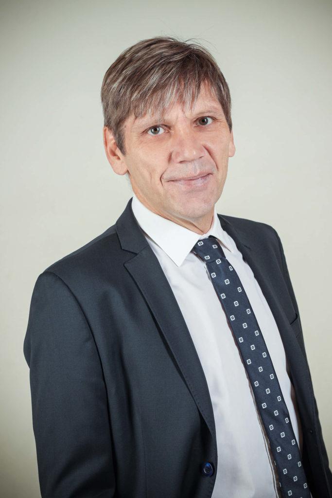 Windhaus SGBM Stadtdirektor